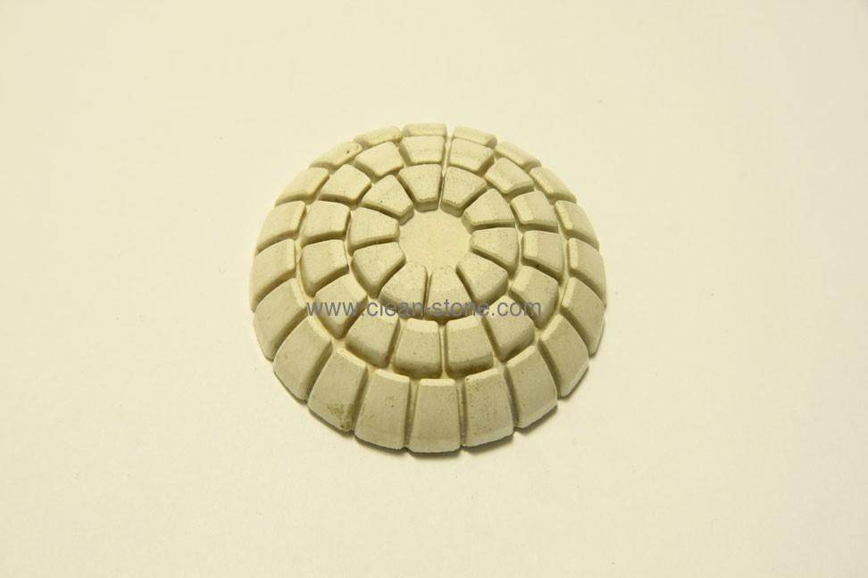 Комплект сферических АГШК d 50мм - 9