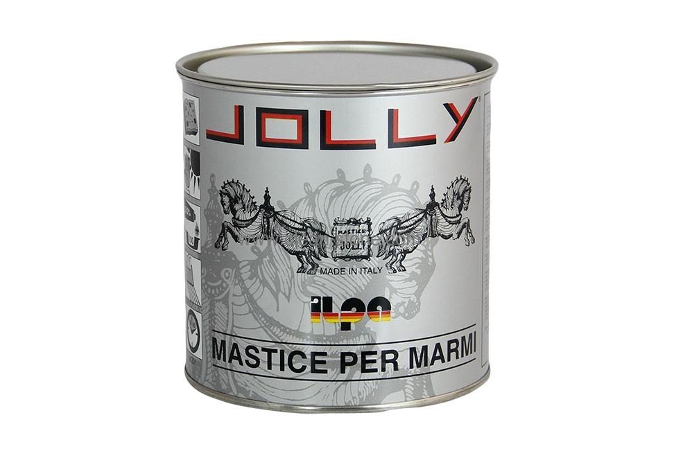 Клей-мастика для камня JOLLY ILPA 0,75л - 1