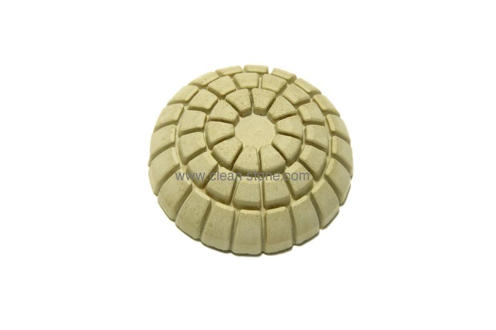 Комплект сферических АГШК d 50мм - 7