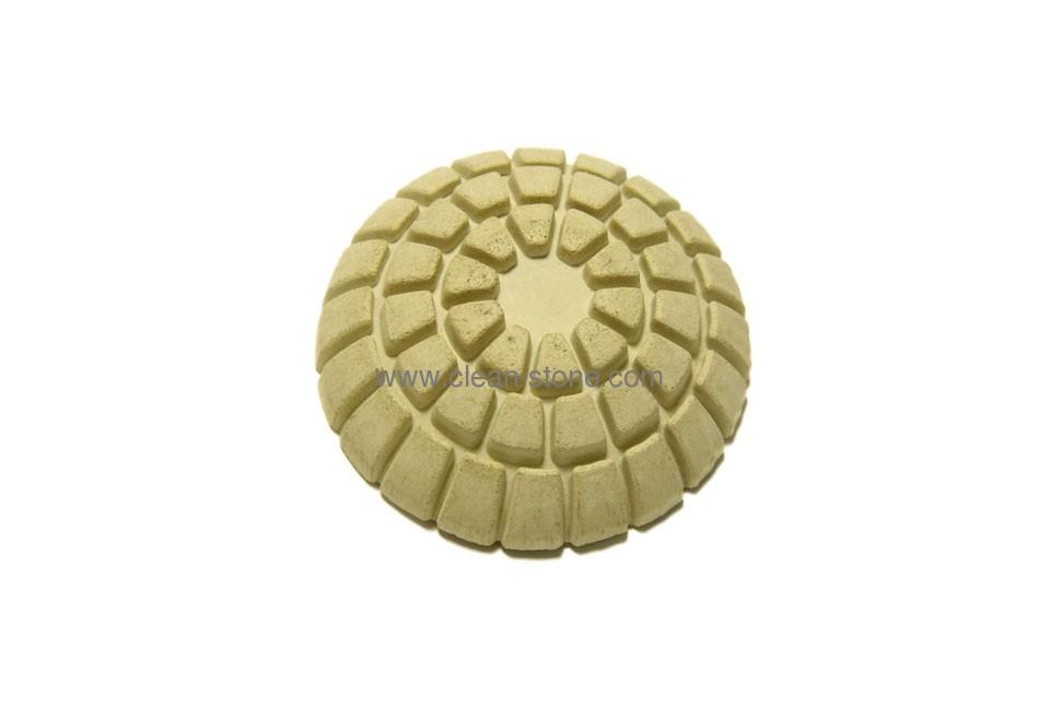 Комплект сферических АГШК d 50мм - 8