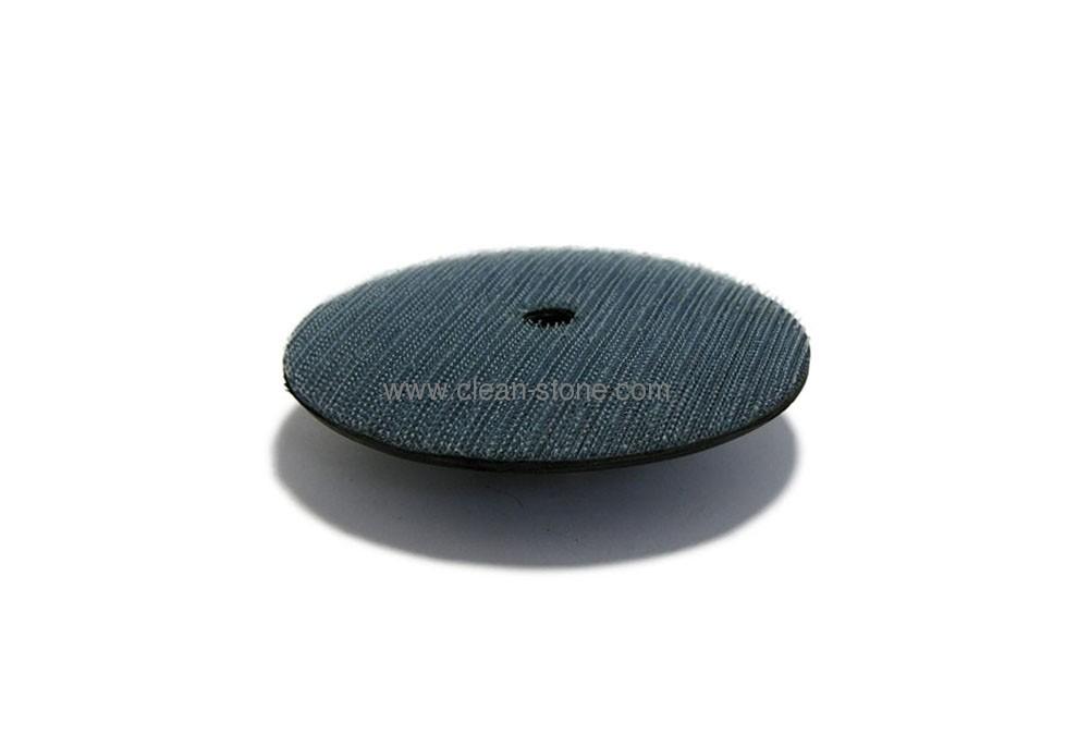 Держатель флекс d 100 mm, мягкий - 1