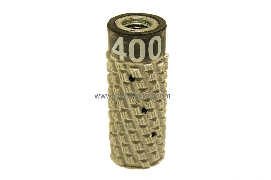 Бочонок полировочный 30 мм № 400 - 1