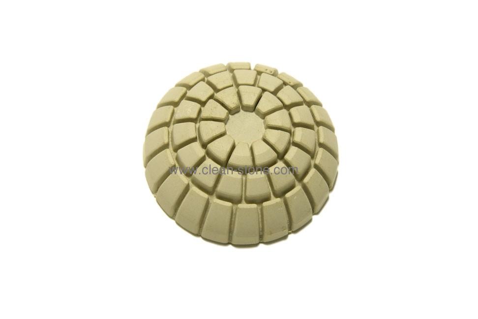 Комплект сферических АГШК d 50мм - 10