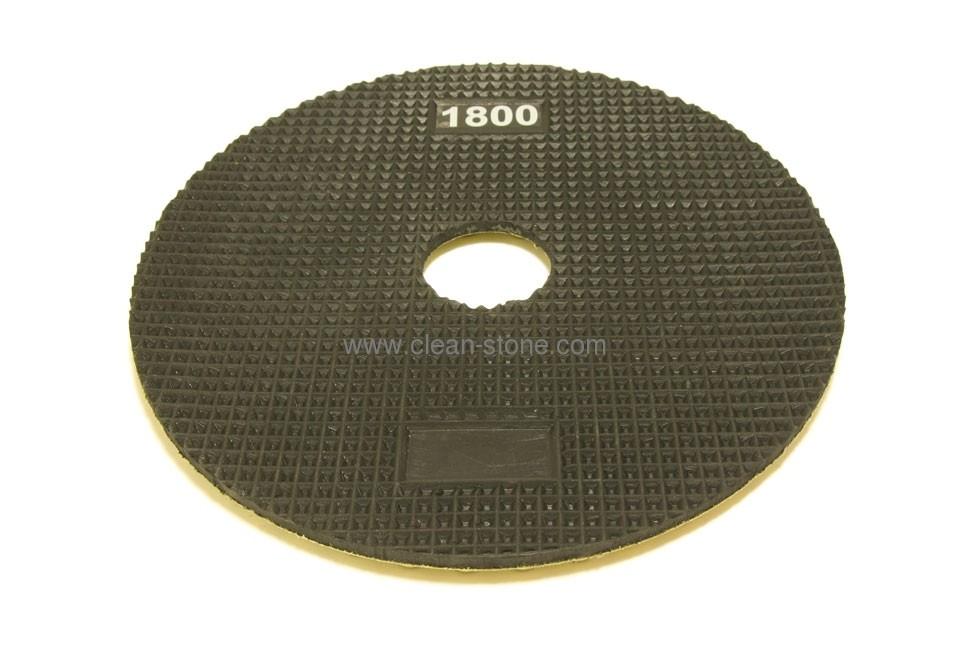 Круг алмазный шлифовальный 250 мм для коленно рычажных станков №200-3500 - 7