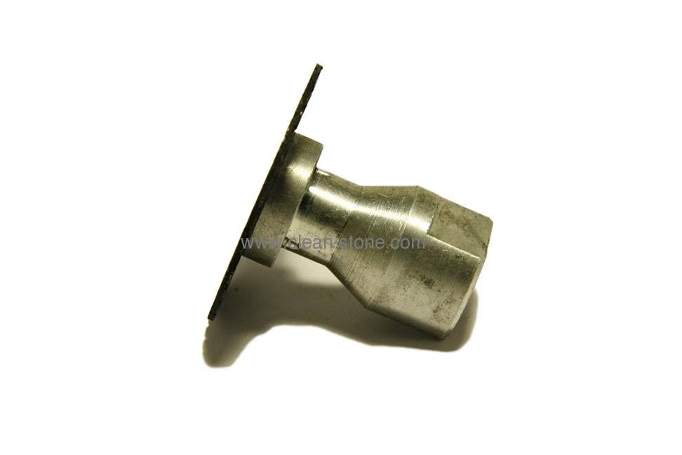 Диск турбо d 50 мм М14 - 1