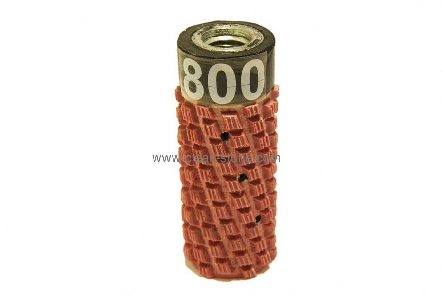Бочонок полировочный 30 мм № 800 - 1