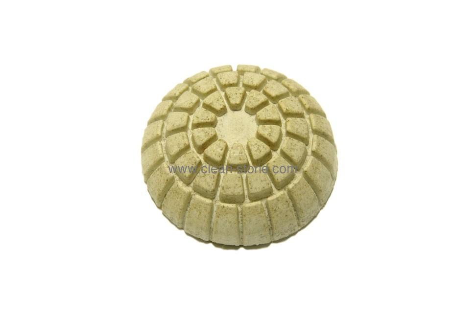 Комплект сферических АГШК d 50мм - 3