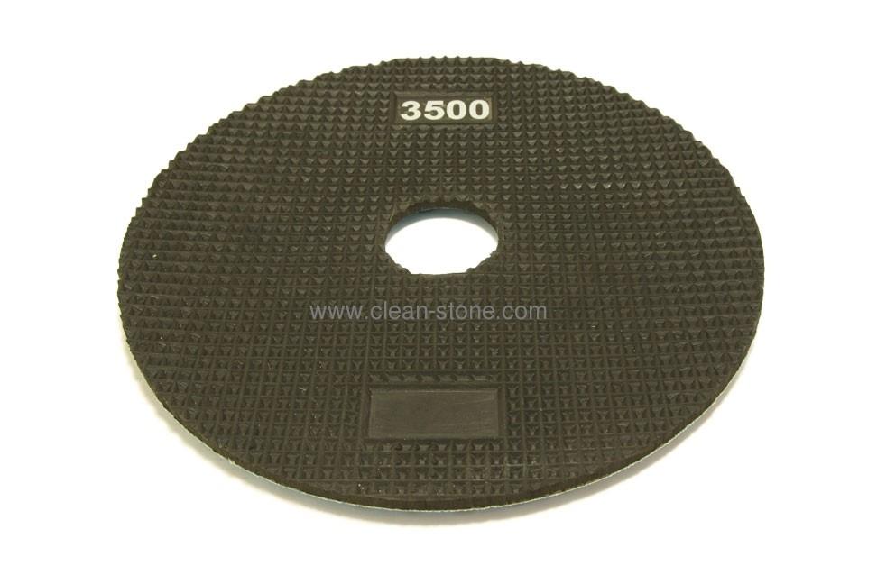 Круг алмазный шлифовальный 250 мм для коленно рычажных станков №200-3500 - 8