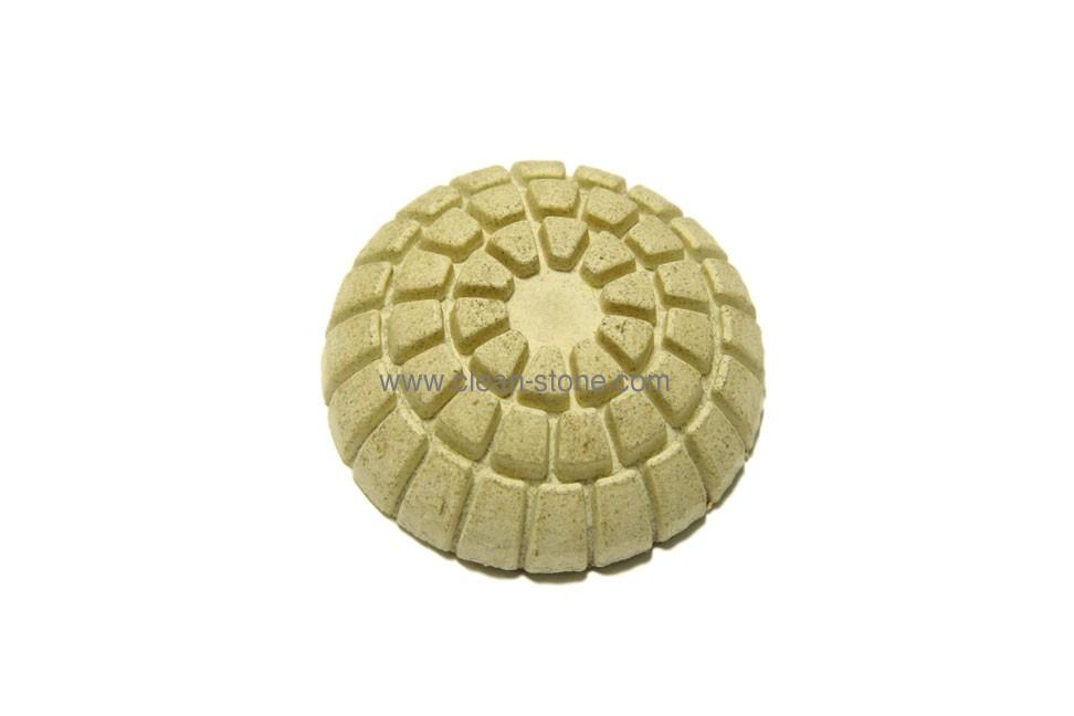 Комплект сферических АГШК d 50мм - 4