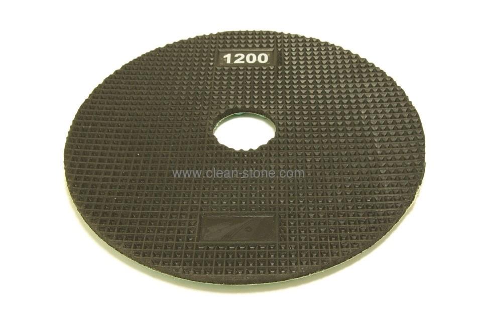 Круг алмазный шлифовальный 250 мм для коленно рычажных станков №200-3500 - 6