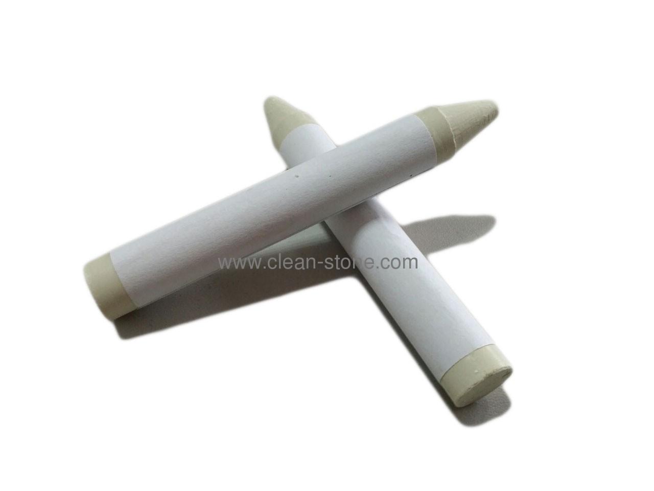 Восковый карандаш d13 мм - 1