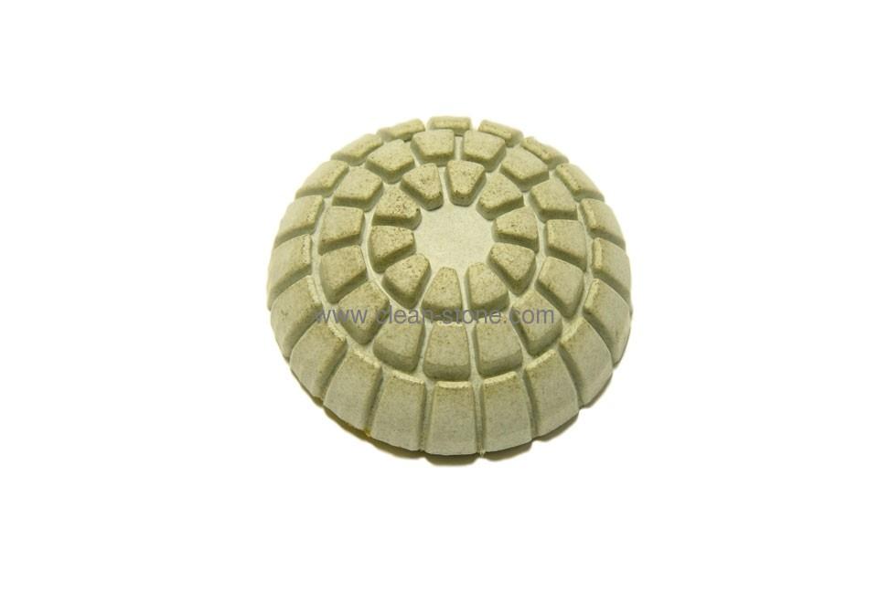 Комплект сферических АГШК d 50мм - 5