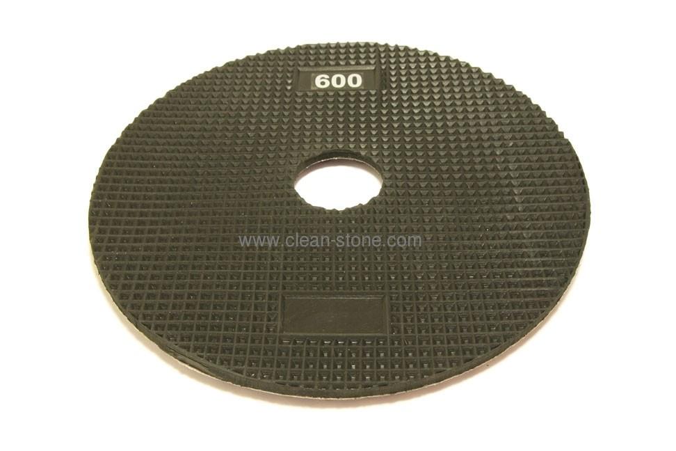 Круг алмазный шлифовальный 250 мм для коленно рычажных станков №200-3500 - 4