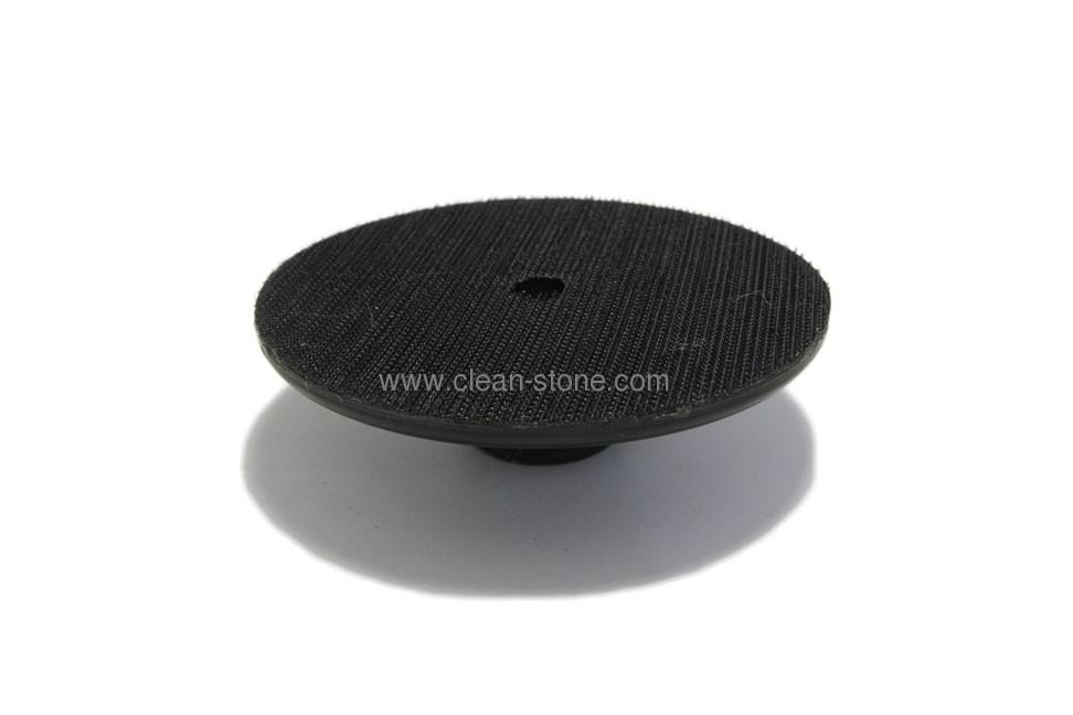 Держатель, основа d 100 мм, жесткий - 1