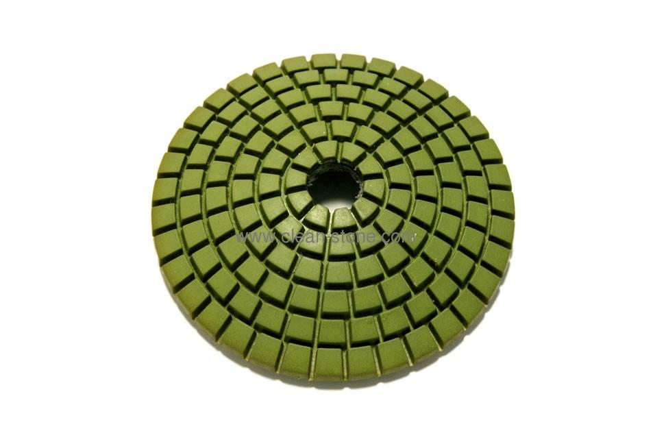 Комплект сферических АГШК d 80мм - 8