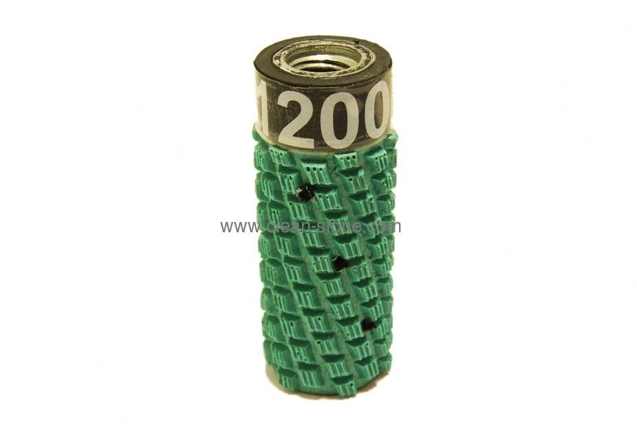 Бочонок полировочный 30 мм № 1200 - 1