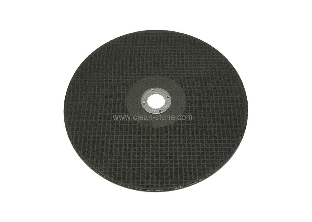 Отрезной диск по камню SAIT TM 230*2,5*22,23 - 1