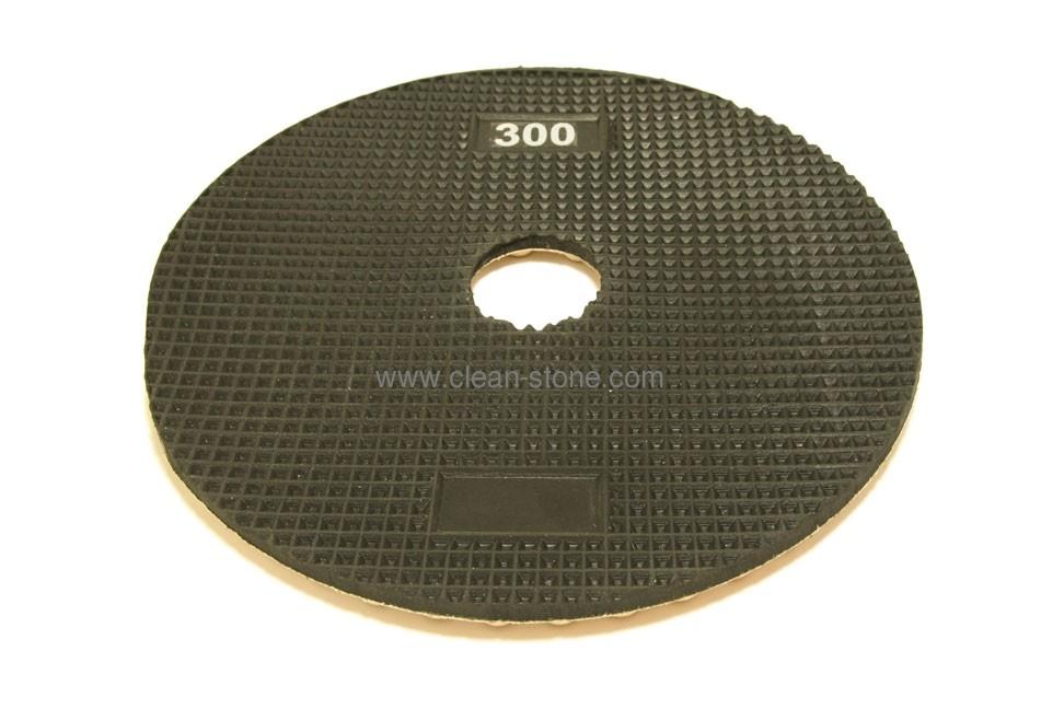 Круг алмазный шлифовальный 250 мм для коленно рычажных станков №200-3500 - 2