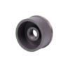 Фреза алмазная DGW-S 49/M14 Hard Ceramics 4629