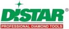 ДиСтар, DiStar