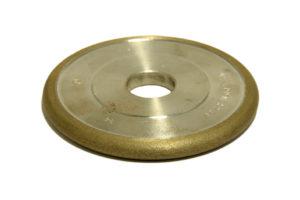 Алмазная фреза для каннелюра тощиной 8 мм