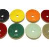 Комплект сферических АГШК d 80мм