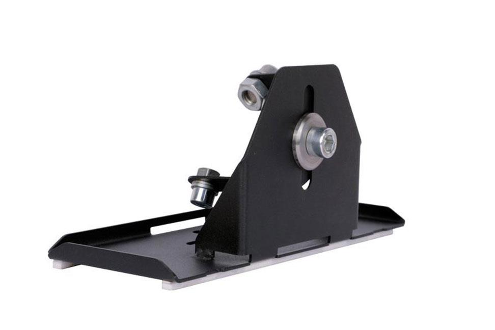 Насадка для УШМ 125 Slider