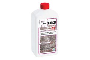 HMK R83 Чистящее средство для натурального камня