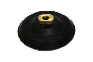 Держатель для АГШК d 125mm, полужесткий