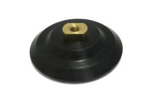 Держатель для черепашек d 125 мм, жесткий