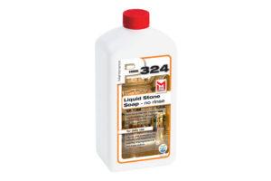 HMK P24 Высококачественное мыло для камня