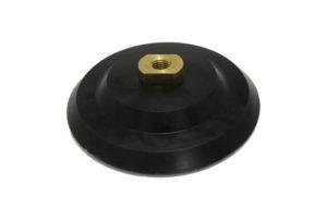 Держатель для черепашек d 150 мм, жесткий