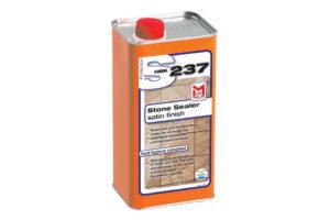 HMK S37 Защитное средство с усилением цвета, шёлковый эффект