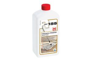 HMK R55  Чистящее средство, без кислоты