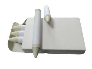 Восковый карандаш d13 мм