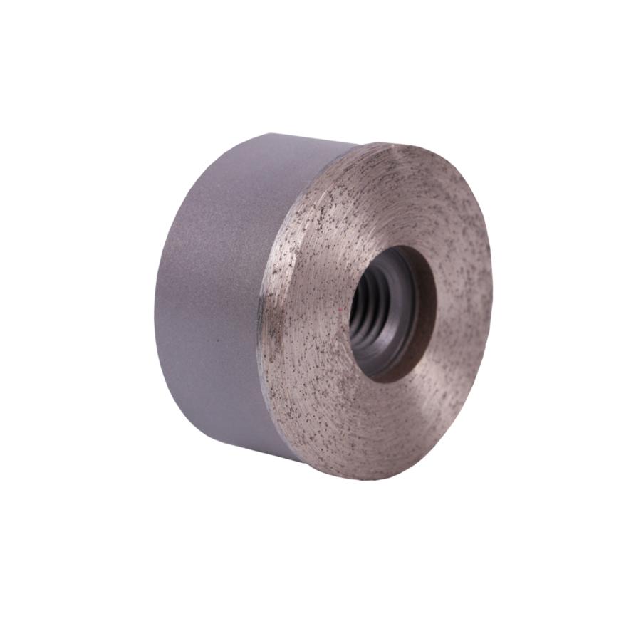 Фреза алмазная DGW-S 49/M14 Hard Ceramics