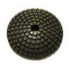 Комплект сферических АГШК d 80мм 3754