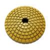 Комплект сферических АГШК d 80мм 3761