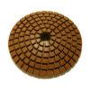 Комплект сферических АГШК d 80мм 3755