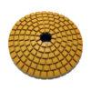 Комплект сферических АГШК d 80мм 3759