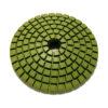 Комплект сферических АГШК d 80мм 3760