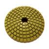 Комплект сферических АГШК d 80мм 3756