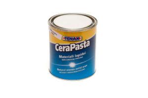 Паста-воск Cera Pasta черный, 1л