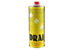 Защита натурального камня DRAI ILPA 1л