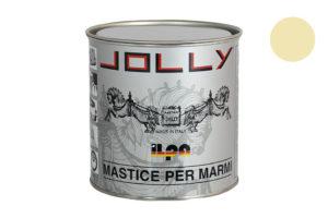 Клей-мастика для камня JOLLY ILPA 0,75л